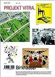 Projekt Vitra: Orte, Produkte, Autoren, Museum, Sammlungen, Zeichen; Chronik, Glossar (German Edition), , 3764385928