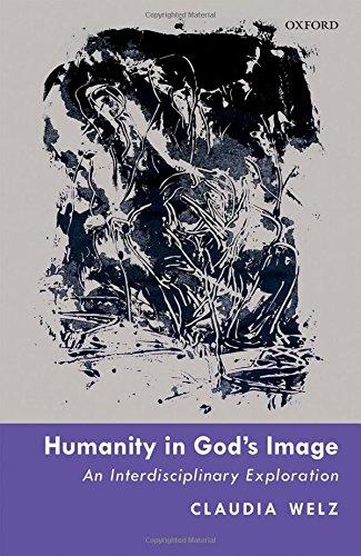 Humanity in God's Image: An Interdisciplinary Exploration