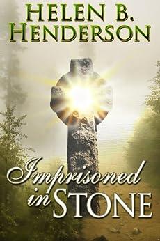 Imprisoned in Stone by [Henderson, Helen]