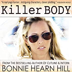 Killer Body Audiobook