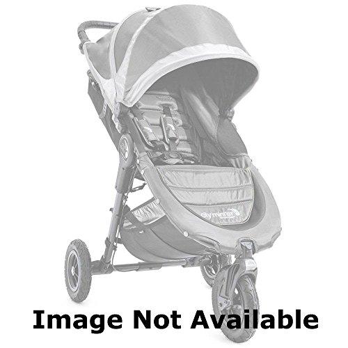 Britax Chaperone Compatible Stroller - 7