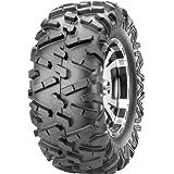 Maxxis Big Horn 2.0 Radial 26-9R12 MU09 3 ATV Tire