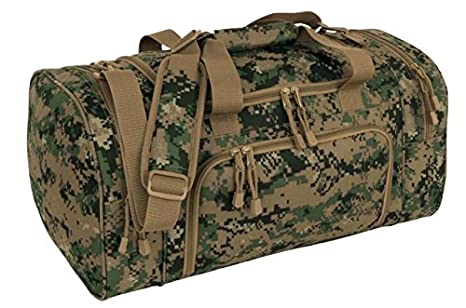 837107ef11d4 Image Unavailable. Image not available for. Color  Code Alpha Tactical Gear  Locker Bag