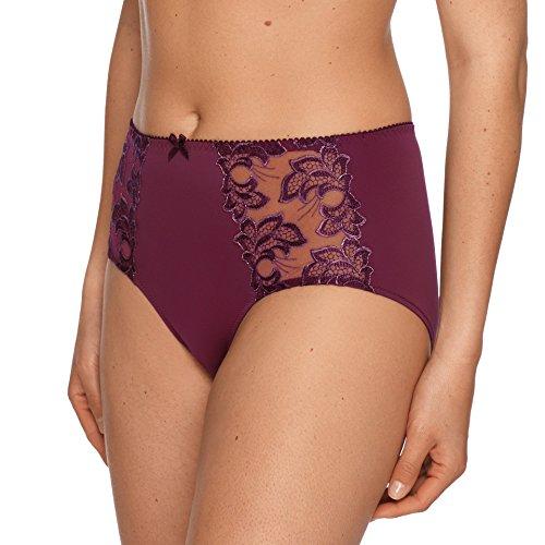 Prima Donna - Shorts - para mujer Ruby Gold