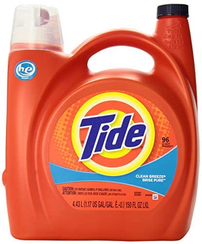 tide-clean-breeze-scent-he-turbo-clean-liquid-laundry-detergent-150-oz-96-loads-110-pound