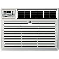 GE 5,200 BTU 12.1 EER 115V Window Air Conditioner