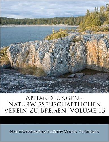 http://idonslibrary cf/node/download-ebooks-for-free-roadside-songs