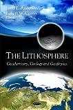 Lithosphere, , 1604569034