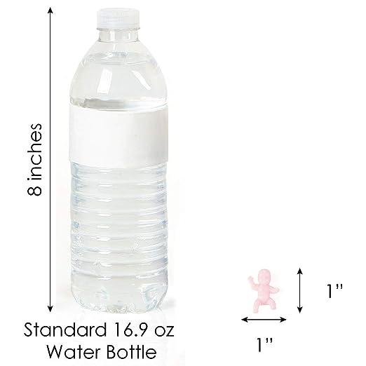 Amazon.com: Recargables, caña de plástico del Cáucaso Babies ...