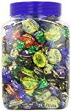 WALKERS NONSUCH Assorted Toffees and Chocolate