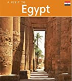 Egypt, Peter Roop and Connie Roop, 1432912844