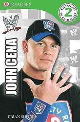 John Cena
