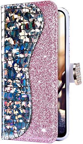 Uposao Compatibel Samsung Galaxy S6 zilver