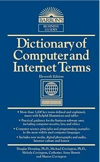 Telecom Dictionary Pdf