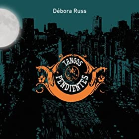 Amazon.com: El Titere: Débora Russ: MP3 Downloads
