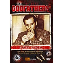 Real Godfathers - Bugsy Siegal