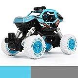 Children Inertial Off-Road Vehicle Car Model Educational Toys Car Boys Gift