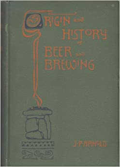 history of beer essay 2 1 a comprehensive history of beer brewing globalization generates new variants of beer - like beverages that follow regional traditions and preferences.