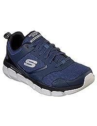 Skech-Flex 3.0-WHITESHORE - Footwear  Men's Footwear  Men's Lifestyle Shoe