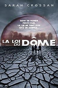 "Afficher ""La loi du Dôme n° 1 La loi du Dôme"""