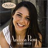 Moon River (CD)