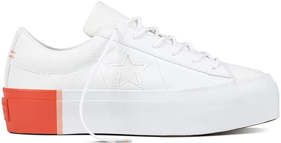 | Converse Women's Fitness | Fashion Sneakers