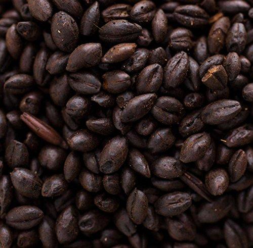 Chicago Brew Werks 4X3-9F8-4RW Briess Black Barley - 1 lb., Uncrushed - Black Barley
