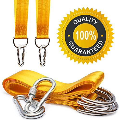 extra-strong-tree-swing-strap-set-quality-durable-very-safe-for-swing-sets-hammocks-and-more-bonus-g