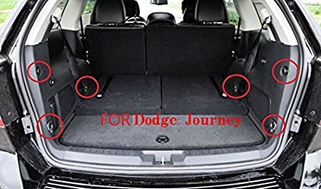 4333199391 40X24 Cargo Net Nylon Rear Trunk for Mazda CX-9 CX-7 by Kaungka Guangzhou Kai-long Auto Accessories Ltd