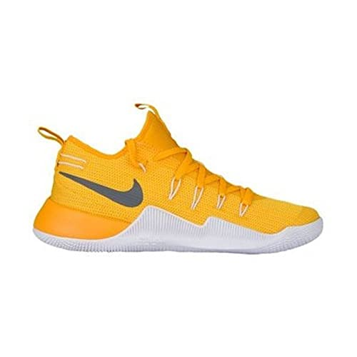 e2ded57a9865 Nike Hypershift TB Promo Men s Basketball Shoes (10)  Amazon.ca  Shoes    Handbags