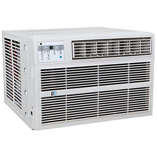 Small Window Air Conditioner Quiet