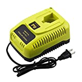 Replacement Dewalt charger for Dewalt DC9310 Battery Charger Fast Charge 7.2V-18V NI-CD NI-MH Battery DC9096 DC9098 DC9099 DC9091 DC9071 DE9057