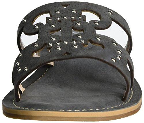 Grå Grey Kydonia Sandals mørk Sandaler Kydonia Women's Medea Medea Grå Lfo Lfo Grey Joop Kvinners dark Joop 846qnR