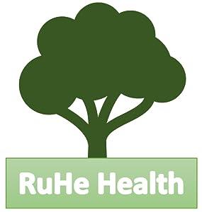 RuHe Health