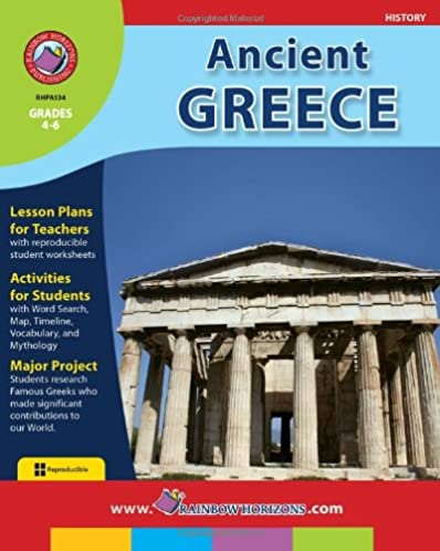 Reproducible diagrams of greek architecture circuit connection amazon com ancient greece 9781553190851 marci haines books rh amazon com ancient greek temple art labels ionic greek temple facade ccuart Image collections