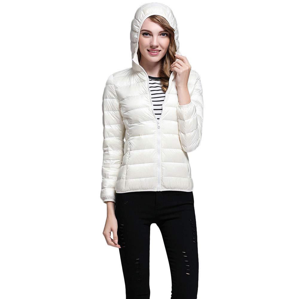 競売 Kikoy womens jackets APPAREL レディース womens Kikoy B07K4D4N4G APPAREL ホワイト X-Large X-Large|ホワイト, カサリチョウ:3e0d062d --- svecha37.ru
