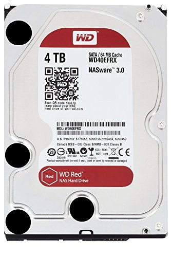 4tb-5400rpm-64mb-sata-6-gb-s-wd-red