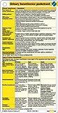 Oncology Pocketcard Set, Katzel, Jed A., 1591030595