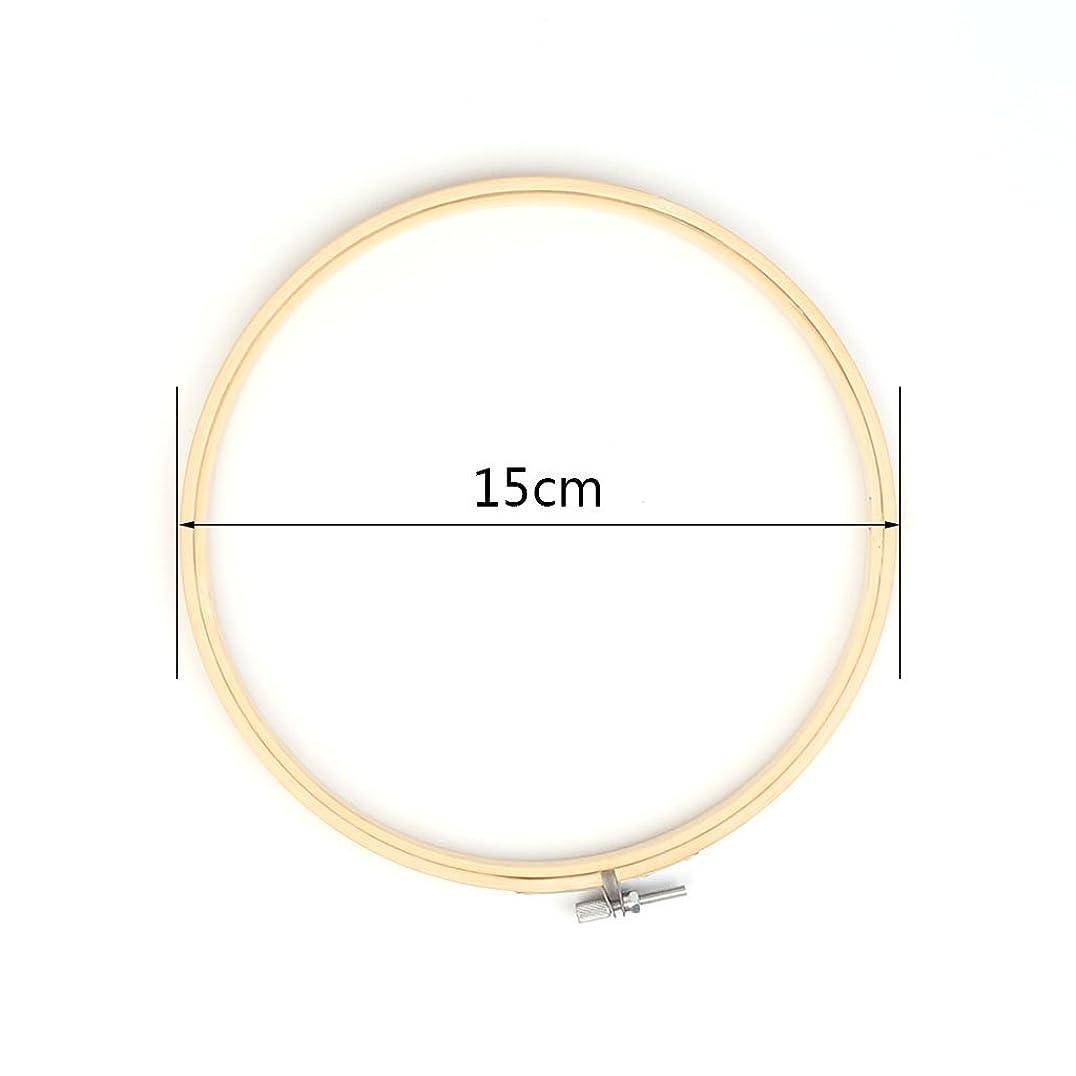 遊びます親指イノセンスGJTr 刺しゅう 枠 四角 角型 クロスステッチ フレーム 道具 刺繍 25 × 35 cm