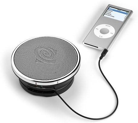Altec Lansing Music Speaker
