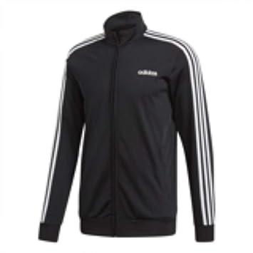 adidas E 3s TT Tric Veste Homme: : Sports et Loisirs