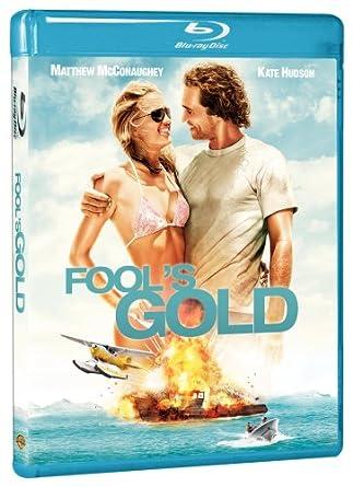 Tutti pazzi per l'oro (2008) [BDrip 1080p - H264 - Ita Eng Ac3 5 1 - Sub Ita NUEng] by WGZ