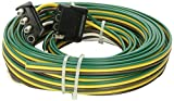 5 wire trailer harness - Grote 68540-5 Boat & Utility Trailer Wiring Kit (Retail)