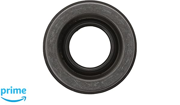 Spicer 50660 Pinion Oil Seal