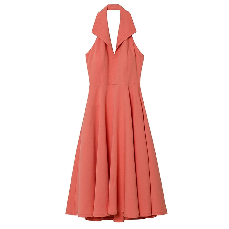 Pivaconis Men Shirt Beach Shorts Casual 2 Piece Cotton Linen Outfits African Floral Print Sets