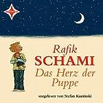 Das Herz der Puppe | Rafik Schami