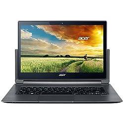 Acer NX.MQPAA.012 Aspire R7-371T-59Q1 13.3