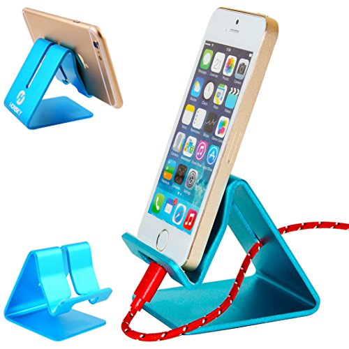 honsky-solid-portable-aluminum-desktop-charger-stand-smart-mobile-cell-phone-iphone-ipad-ipad-mini-i