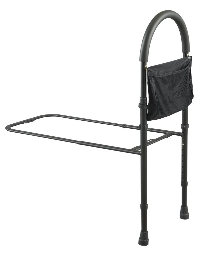 Amazon.com: Medline MDS6800BAH Bed Assist Bar, 1 Bar: Industrial ...