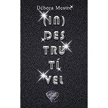( In)Destrutível